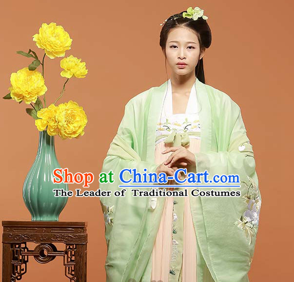 china shop online free shipping worldwide