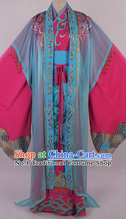 Chinese Culture Chinese Opera Costumes Chinese Traditions Chinese Cantonese Opera Beijing Opera Costumes Empress Costumes