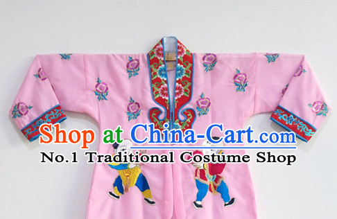 Chinese Opera Chinese Customs Chinese Fashion China Shopping Oriental Clothing Traditional Chinese Clothing for Kids
