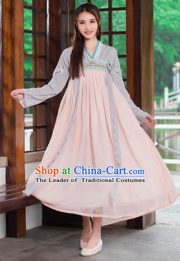 029021b6d4 Chinese Costume Chinese Costumes China Costume China Costumes ...