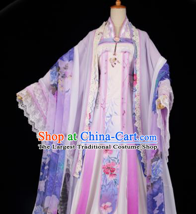 733d6ddfa Chinese_Traditional_Cosplay_Peri_Goddess_Costume_Ancient_Imperial_Consort_Pink_Hanfu_Dress_for_Women.jpg